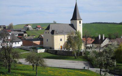 Marktgemeinde Lichtenau