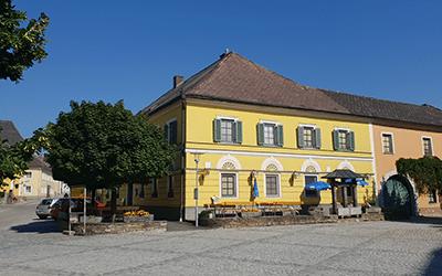 Nöchlingerhof